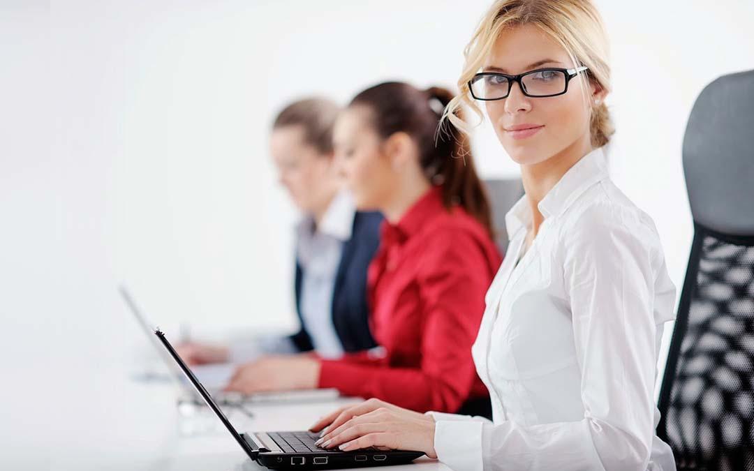 10 Dicas Para Aumentar a Qualidade do Atendimento ao Cliente