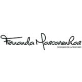 Fernanda Mascarenhas