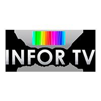 Infor TV