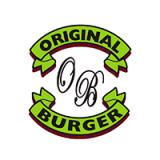 Original Burguer