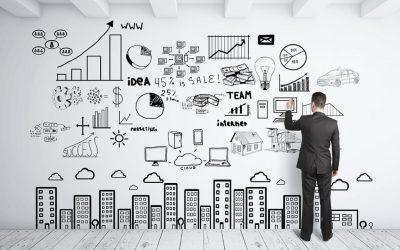 Planejamento, Disciplina e Organização