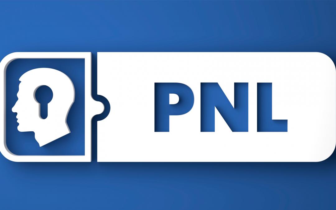 6 Dicas simples de PNL para você entender as pessoas e ter melhores relacionamentos