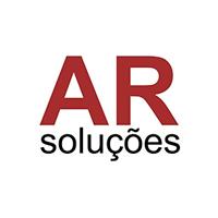 AR Soluções