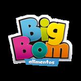 Big Bom