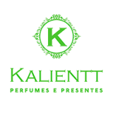 Kalient